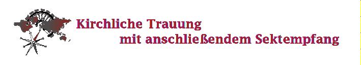 banner-hochzeit