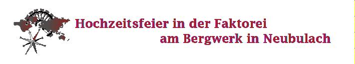 banner_hochzeit2