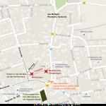 parken_kirche